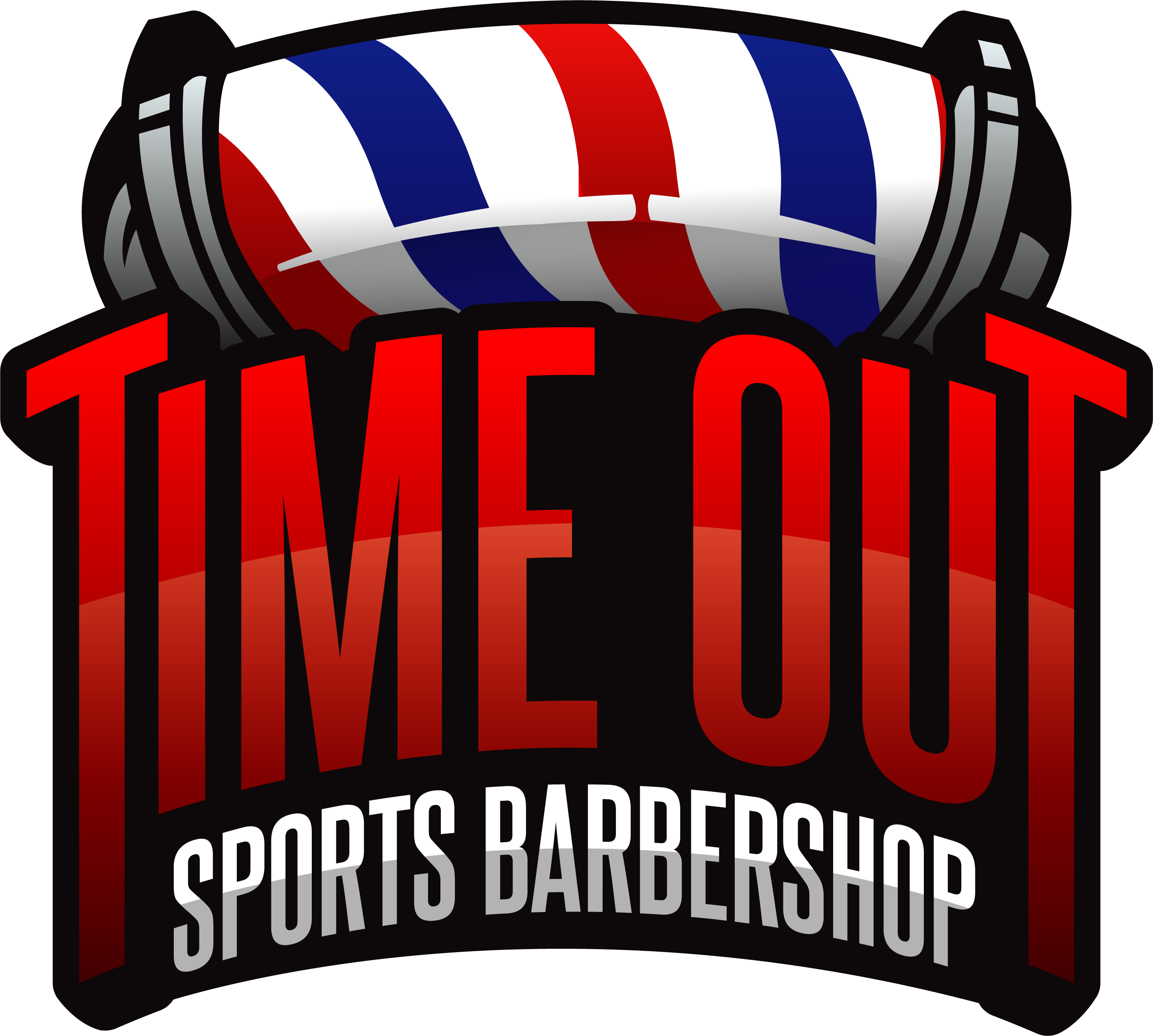 Time Out Sports Barbershop